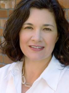 Photo of Helen Cordeiro, CreativeScale Principal Interior Designer