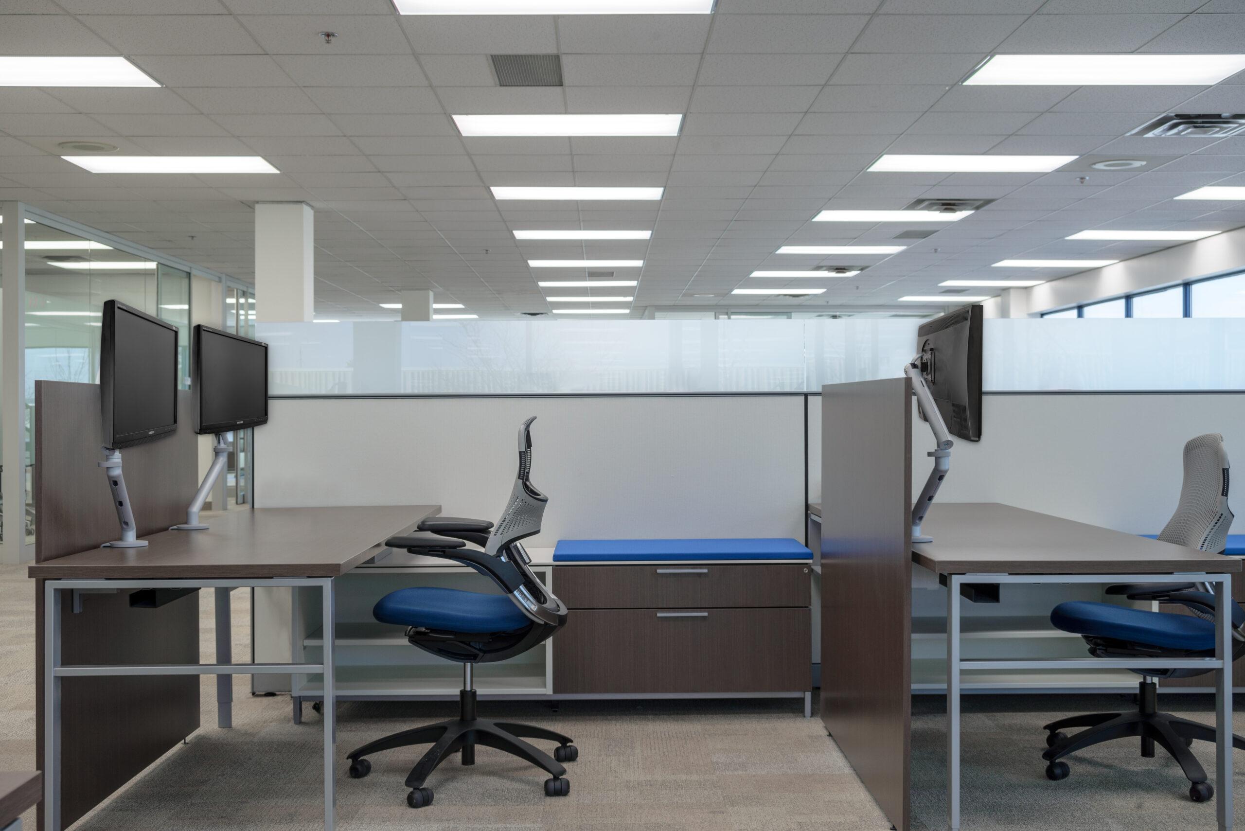 workstation-2234